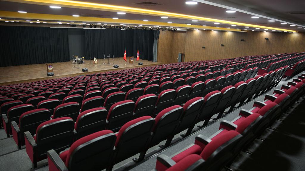 TED Edirne Koleji (10)