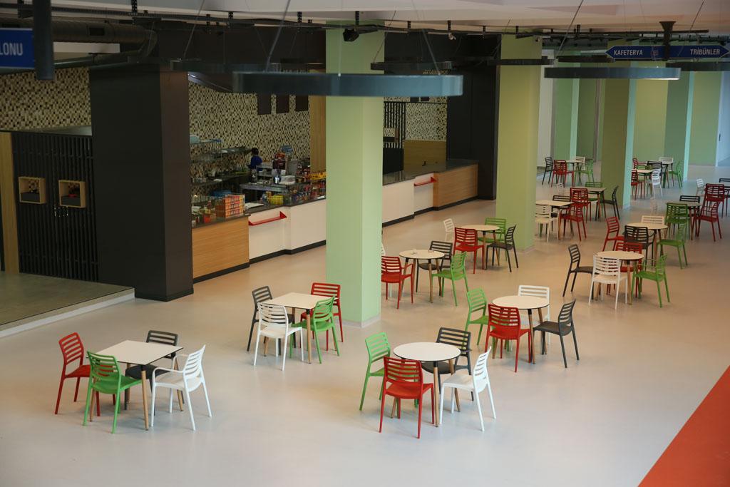 TED Edirne Koleji (14)
