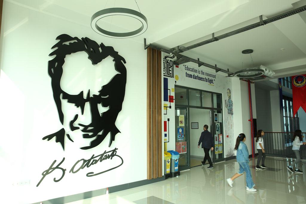 TED Edirne Koleji (5)