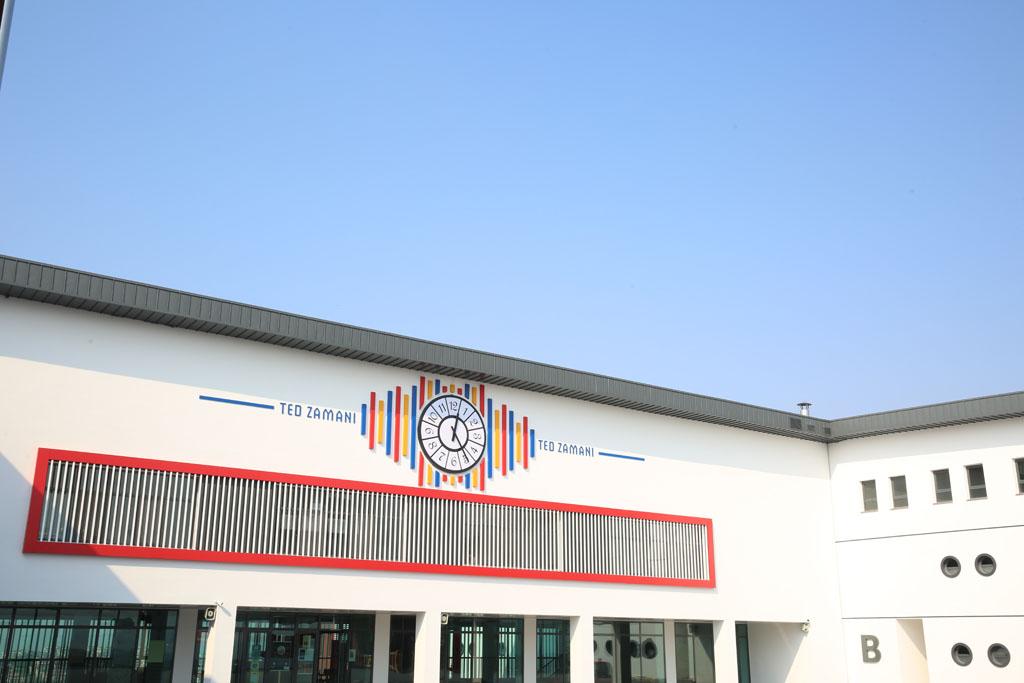 TED Edirne Koleji (53)