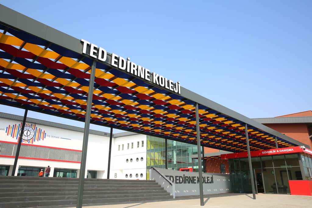 TED Edirne Koleji (56)