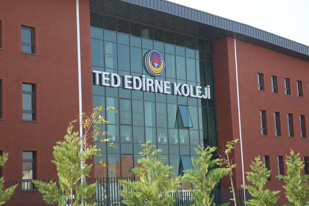 TED Edirne Koleji (58)