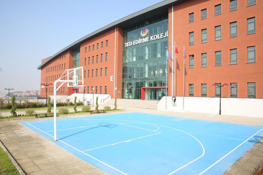 TED Edirne Koleji (59)