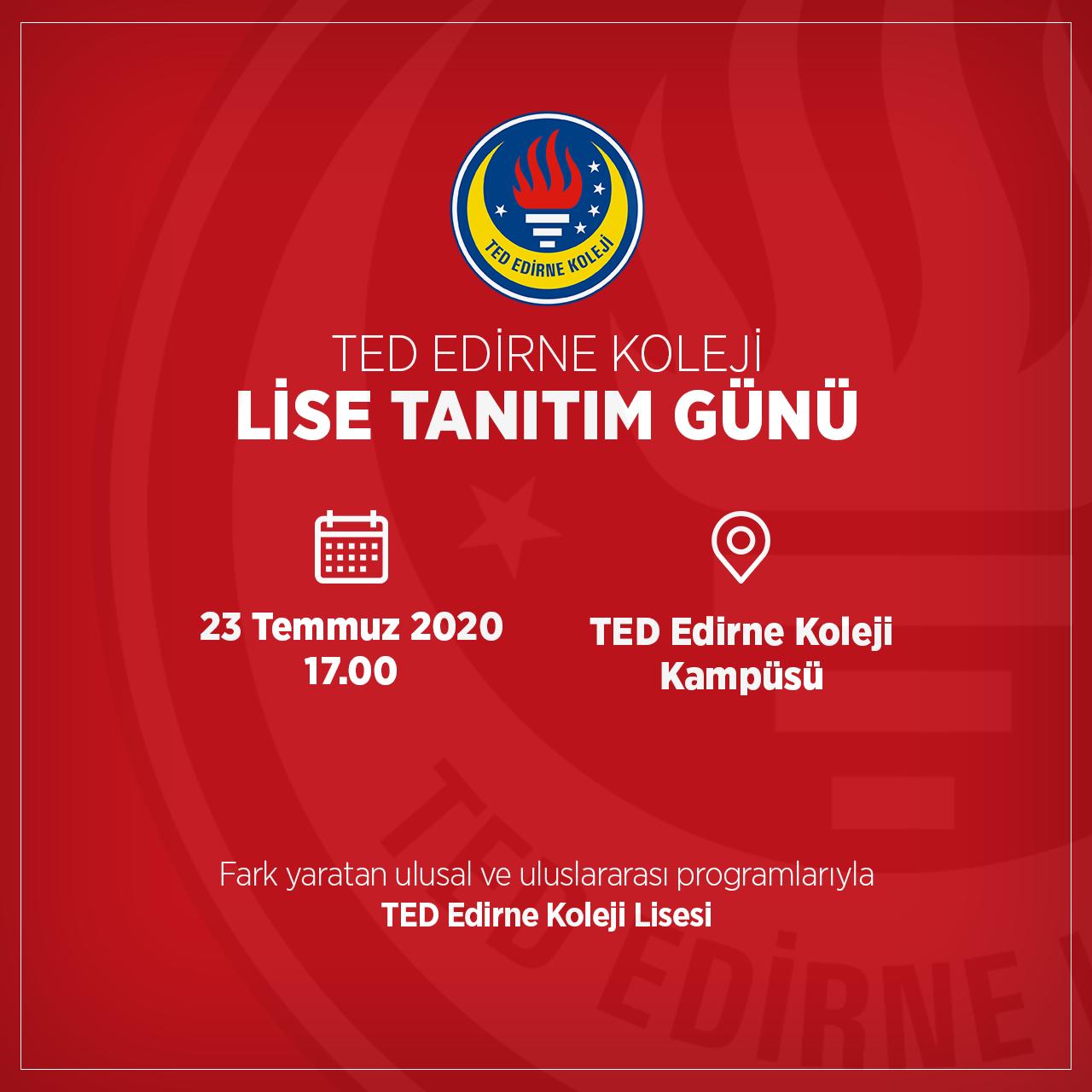 lise_tanitim_gunu_rev
