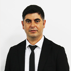 GOKHAN_ALPSALAN