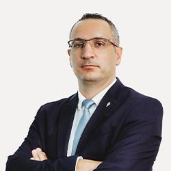 IBRAHIM_OZKAN_BIRER