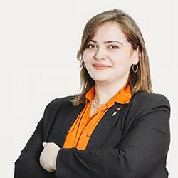 KALTRINA_AVZIU