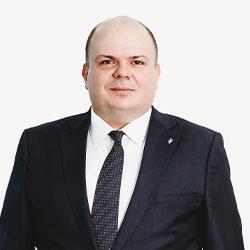 YUCE_KABAKLI