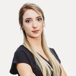 cansu_karaca