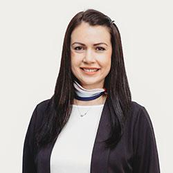 maryana_cavusoglu
