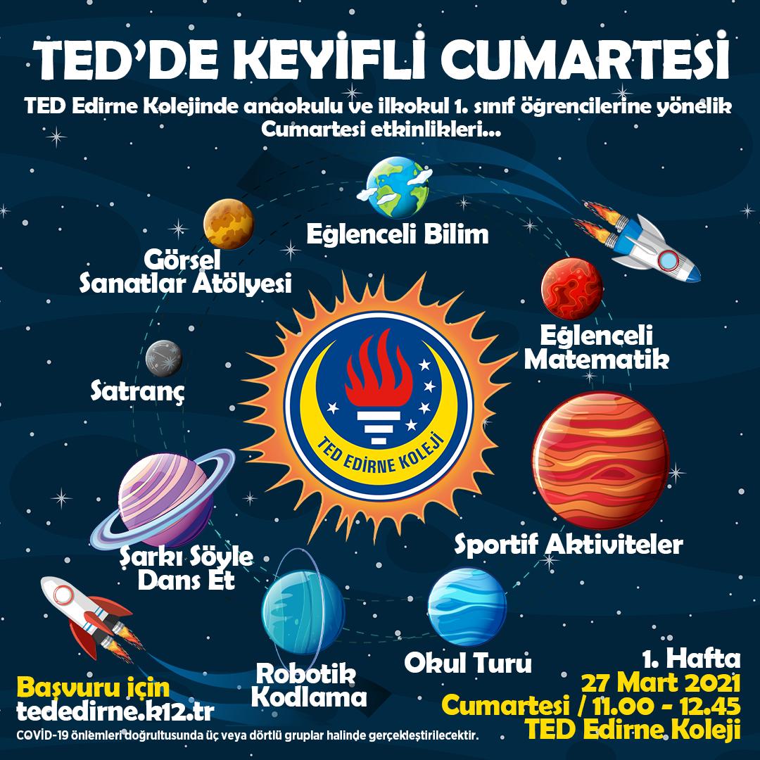 CUMARTESİ_SON_REV_2